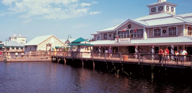 Shallotte, North Carolina | Best Cities and Places to Live