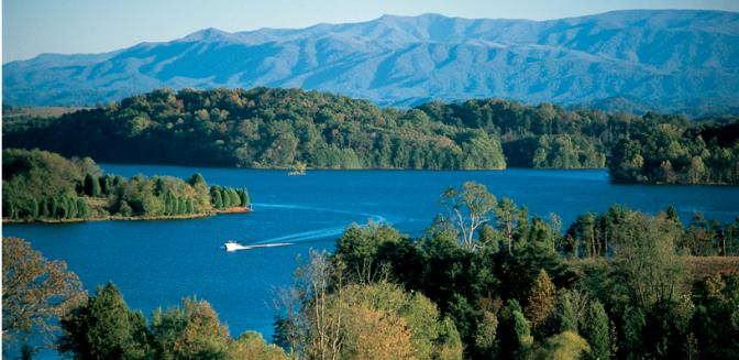 Eastern tennessee lakes where to retire in tennessee the hot days of summer quickly remind tennesseans of their precious cool lakes rivers and waterfalls tennessees reliance on hydroelectricity since the publicscrutiny Choice Image