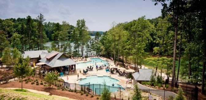 The Cliffs At Keowee Springs Beach Club.JPG