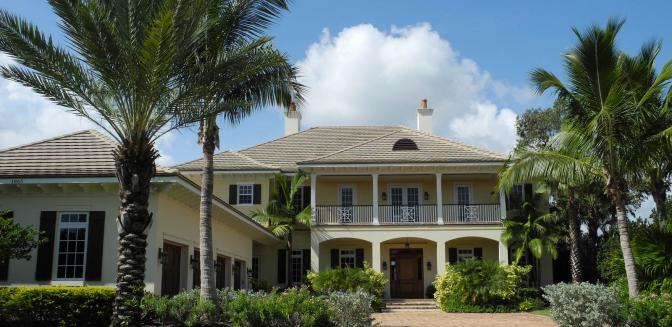 the moorings vero beach fl real estate reviews