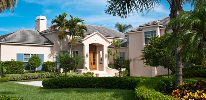 orchid island vero beach fl real estate reviews