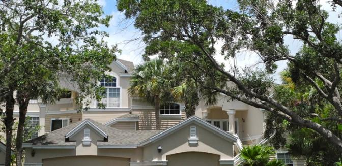 fl homes sea oaks vacation property vero beach fl homes sea oaks