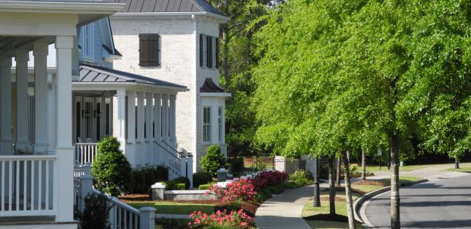 Wilmington North Carolina Market Report  Part