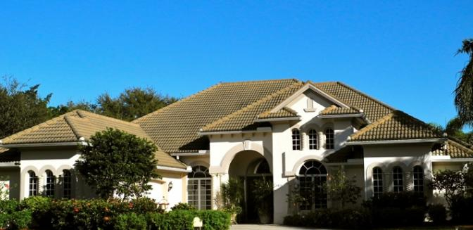 Windstar Naples Bay FL Home Styles