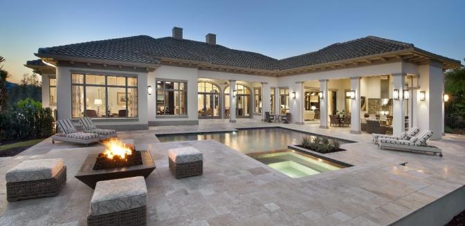 Luxury homes in naples fl house decor ideas for Luxury houses florida