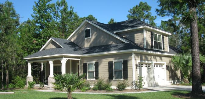 Real Estate Agents In Savannah Waterways Township Homes A