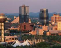 Knoxville TN Top Rated Hospitals
