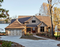 Tellico Village Home Builders