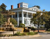 Wilmington North Carolina Things To Do Near