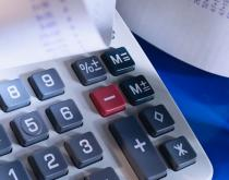 How To Calculate Property Taxes