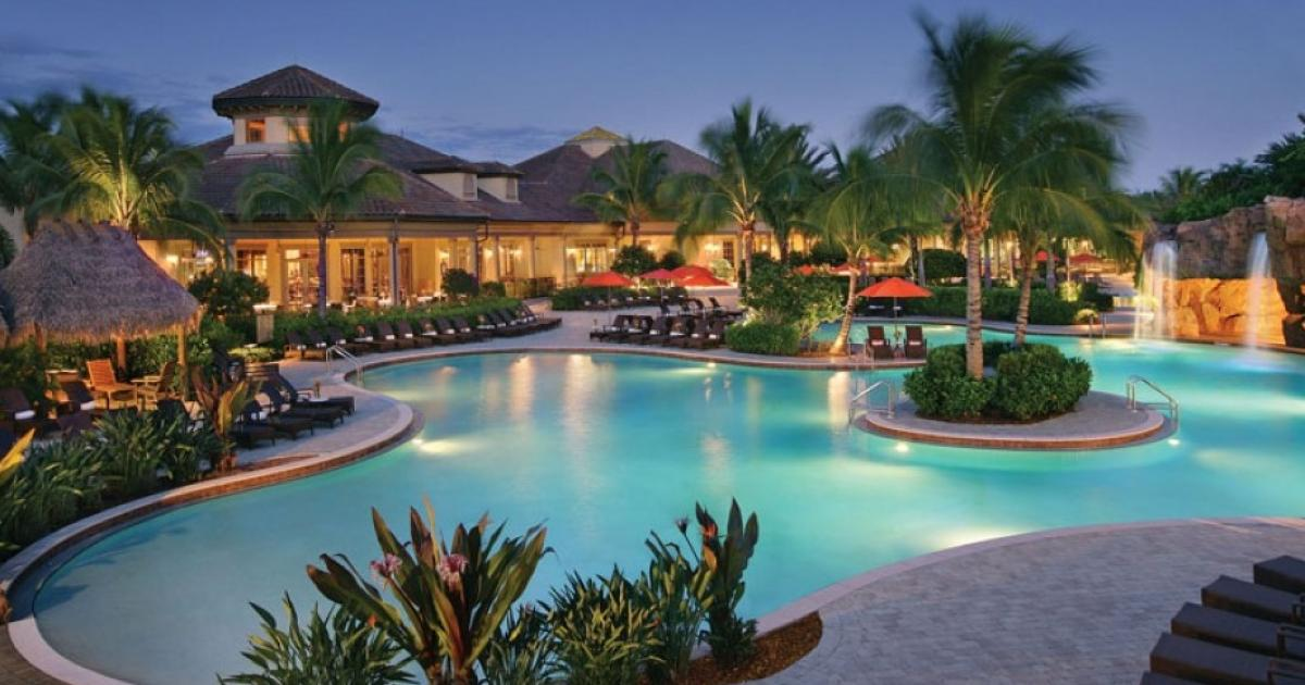 lely resort naples fl real estate reviews ForPublic Swimming Pools In Naples Florida