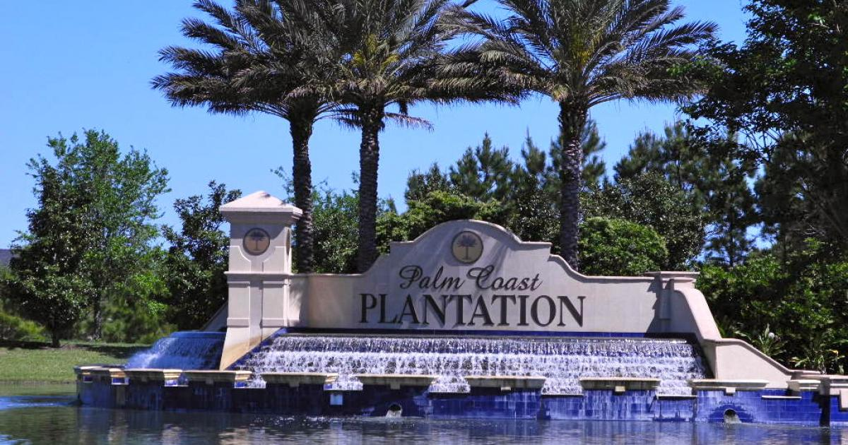 palm coast plantation palm coast fl real estate reviews