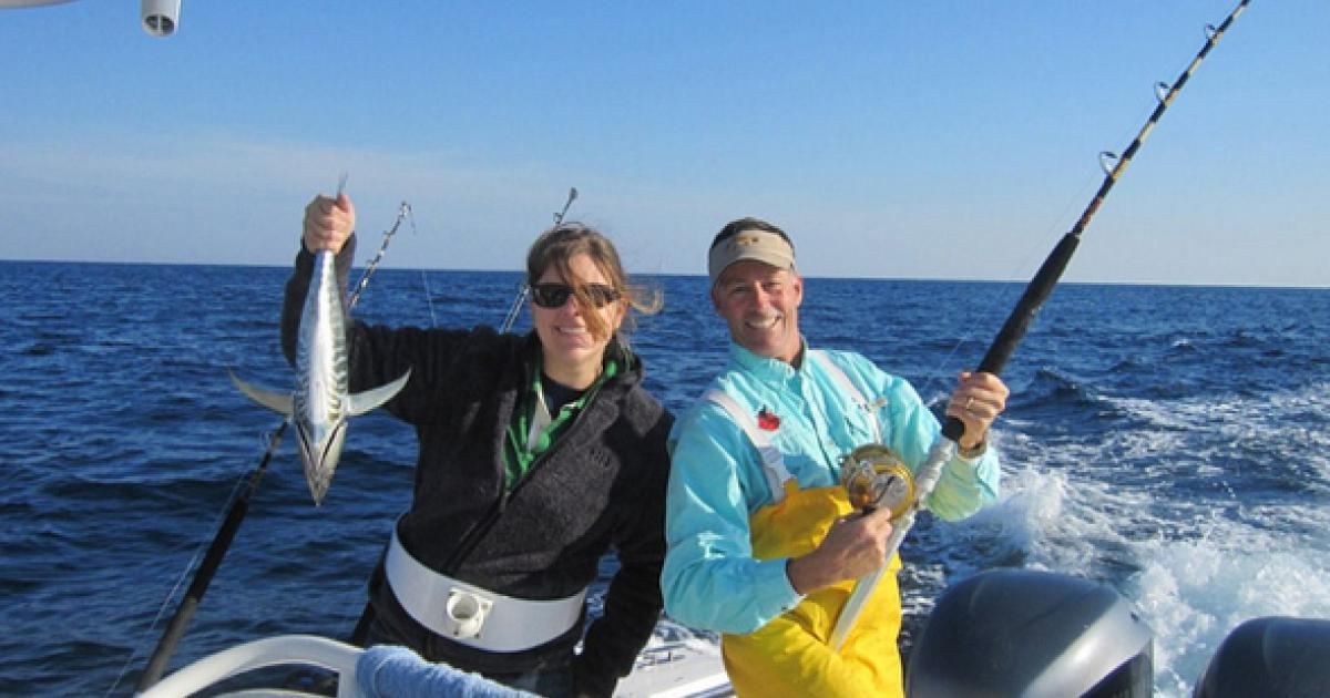 New bern nc news life on the pamlico sound inner banks for New river nc fishing
