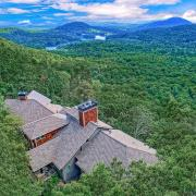 Big Canoe homes for sale