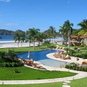 Luxury Homes Costa Rica A