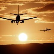nonstop flights to the South