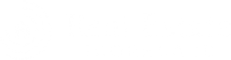 Real Estate Scorecard Logo